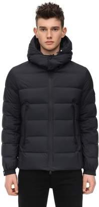 Tatras Borbore Basic Down Jacket