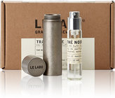 Le Labo Women's The Noir 29 Travel Tube Kit