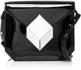 Pierre Hardy Prism Shoulder Bag