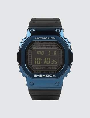 G-Shock G Shock GMWB5000G-2D