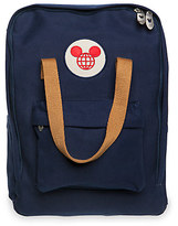 Disney TAG Canvas Backpack - Walt World