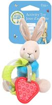 Kids Preferred Beatrix Potter Peter Rabbit Activity Toy by
