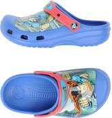 Crocs Sandals - Item 11273373