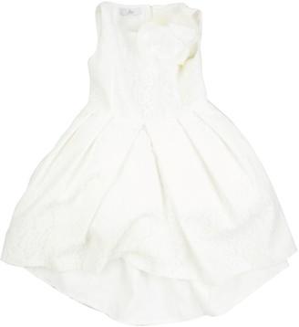 Petit Dresses