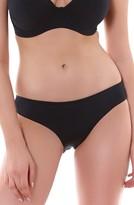 Freya Women's 'Remix' Bikini Bottoms