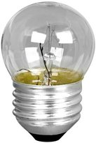 Feit BP7.5S Long Life Globe Night Light Bulb