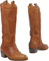 Alexander Hotto Boots - Item 11385467