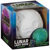 Toysmith Lunar Light Show & Remote Set