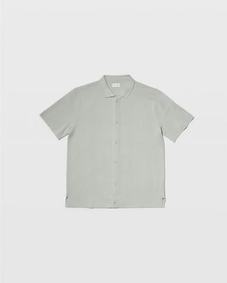Club Monaco Sweater Shirt