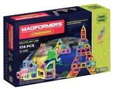 Magformers Landmark Set