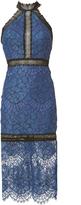 Alexis Julianna Lace Dress