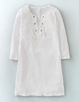 Boden Cross Tie Tunic