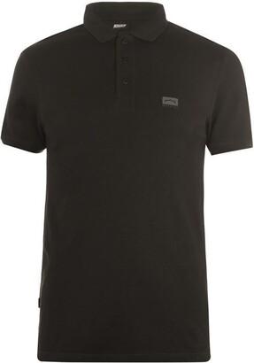 883 Police King Polo Shirt