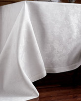 SFERRA Darby Table Linens