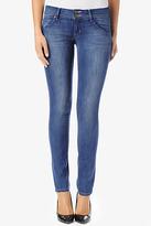 Hudson Jeans Collin Skinny- Bohemian