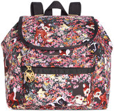 Le Sport Sac Small Bambi Collection Small Edie Backpack