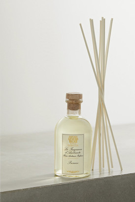 Antica Farmacista Prosecco Reed Diffuser, 250ml - Clear