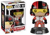 Disney Poe Dameron Pop! Vinyl Bobble-Head Figure by Funko - Star Wars: The Force Awakens