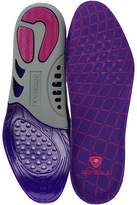 Sof Sole Gel Support Insole Women's Insoles Accessories Shoes