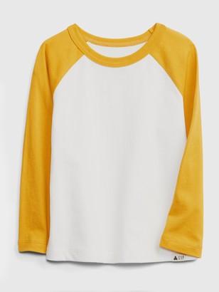 Gap Toddler Mix and Match T-Shirt