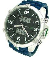Tommy Hilfiger Men's Watch 1790784 [Watch]