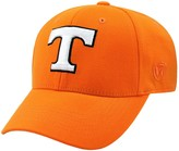 Top of the World Adult Tennessee Volunteers One-Fit Cap