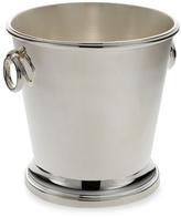 Ralph Lauren Home Durban Ice Bucket