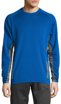 New Balance Baseball Crewneck Sweatshirt