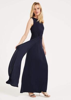 Phase Eight Jojo One Shoulder Dress
