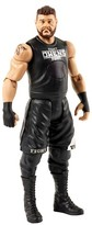 WWE Tough Talkers Kevin Owens Action Figure