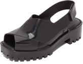 Melissa Cosmopolitan Sandals