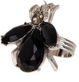 Yochi Buzzing Bee Ring