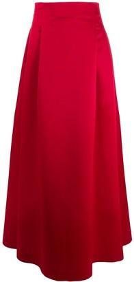 Styland long ball skirt