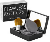 bareMinerals Flawless Face Compact with Baby Buki 1 ea