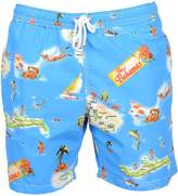 Hartford Swim trunks - Item 47203081