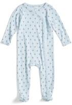 Nordstrom Infant Footie