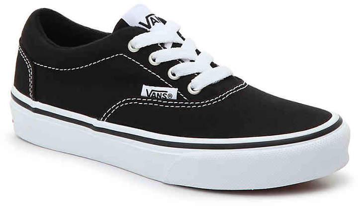 d857d141bcbcc Vans Boys  Shoes - ShopStyle