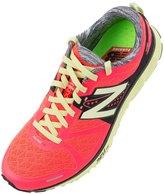 New Balance Women's 1500v1 Running Shoes 8124509