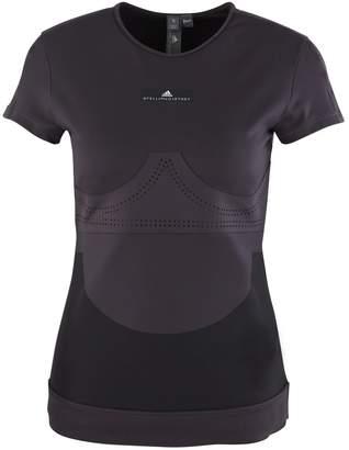 adidas by Stella McCartney Adidas By Stella Mc Cartney Running t-shirt