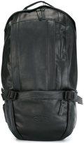 Eastpak 'floid' backpack
