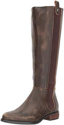 Corso Como Opportunity Shoes Women's Randa Fashion Boot
