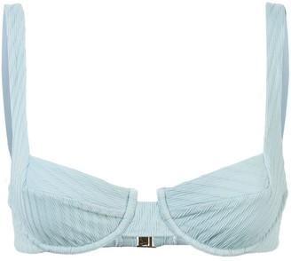 FELLA Casanova bikini Top