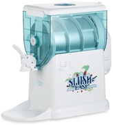 Slush-Ease™ Home Slushee Maker