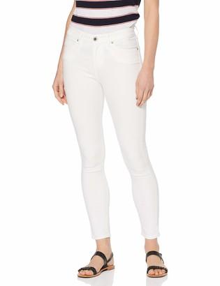 Seven7 Women's Kate Skinny Jeans