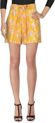 A&M AM Shorts
