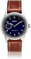 Weiss Men's Automatic Issue Field Watch