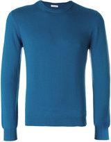 Malo crew neck sweater - men - Cashmere - 48