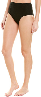 Amaio Jolie Bikini Bottom