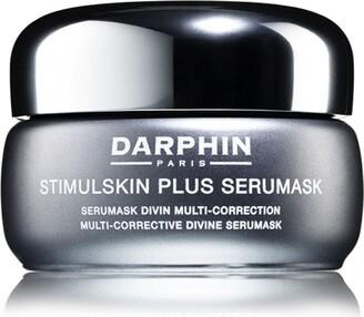 Darphin Stimulskin Plus Serumask (50ml)
