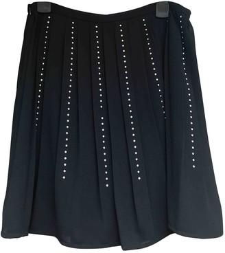 Michael Kors Blue Skirt for Women
